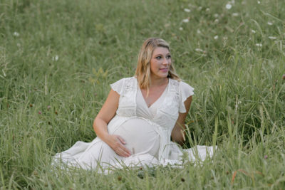 ©Maternity 11 - ©London Adelaide Photography