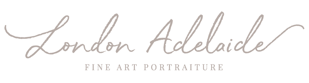 London Adelaide Logo
