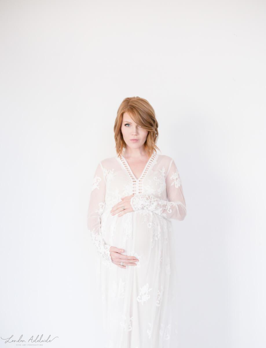 Magnolia - Maternity + Newborn2