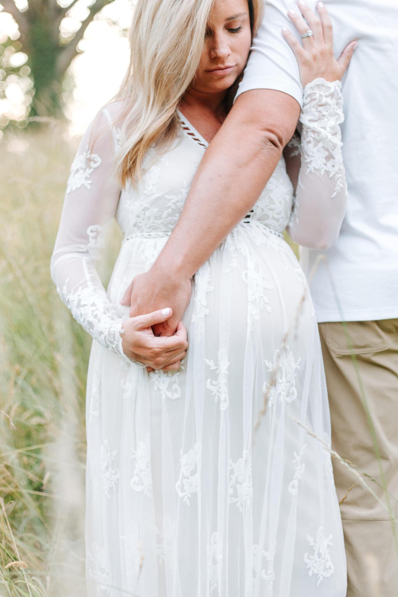 Maternity 12 - ©London Adelaide Photography.jpg